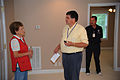 FEMA - 44944 - Nashville flood survivor moves back into home.jpg