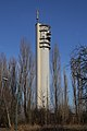FFO 04-13 Fernsehturm.jpg