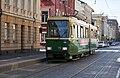 FI-18 - Helsinki - Tram Tram - 2009-07-19 (4891326849).jpg