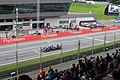 FIA F2 Austria 2018 Rennende Camara.jpg