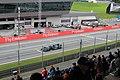 FIA F2 Austria 2018 Rennende Latifi.jpg