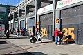 FIM CEV Repsol Valencia Round II (3).jpg