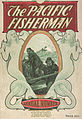 FMIB 44171 -Fishermen and Mermaids-.jpeg