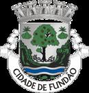 Brasão de Fundão