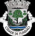 Fundão coat of arms