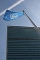 FNs hovedkvarter i New York.jpg