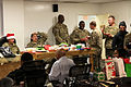 FOB Salerno Christmas party 121225-A-PO167-061.jpg