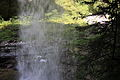 FR64 Gorges de Kakouetta41.JPG