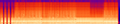 FSsongmetal2-Opus-exp7.20120823-93.7kbps.png