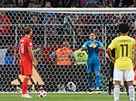 FWC 2018 - Round of 16 - COL v ENG - Photo 039.jpg