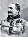 FZM Árpád Tamásy von Fogaras 1918.png