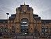 Façade de la gare d'Arlon (DSCF6454).jpg