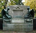Fabricius Fonrobert Berlin.jpg