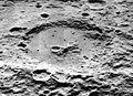 Fabry crater 5181 med.jpg