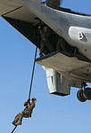 Face fear…JUMP! Crisis Response Marines test insertion capabilities in Spain 150127-M-ZB219-031.jpg