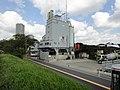 Factory at Noge,Setagaya - panoramio.jpg
