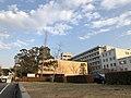 Faculty of Medicine, Kagawa University (Miki, Kagawa).jpg