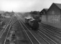 Fairburn 2-6-4T passing Stanningley.jpg