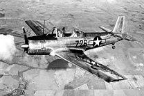 Fairchild XNQ-1.jpg
