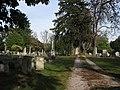 Fairview Memorial Park - panoramio (1).jpg
