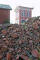 Falu gruva - KMB - 16001000009773.jpg