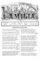 Familia 1874-01-13, nr. 2.pdf