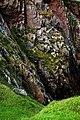 Fanad, Irland, Bild 10.jpg