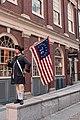 Faneuil Hall, Boston (493564) (11061822156).jpg