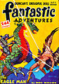 Fantastic adventures 194207.jpg