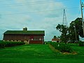 Farm West of Watertown - panoramio.jpg