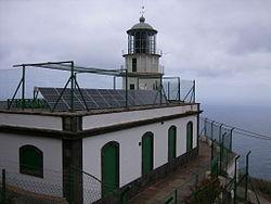 Faro de Anaga (Tenerife).JPG