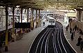 Farringdon station - geograph.org.uk - 739140.jpg