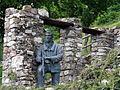 Fascia-monumento partigiani1.jpg