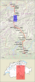 Faszination Gotthardbahn.png