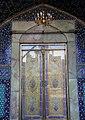 Fatima Masumeh Shrine 13990213000633637240310677596655.jpg
