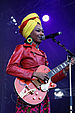 Fatoumata Diawara - Festival du Bout du Monde 2012 - 003.jpg