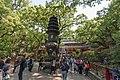 Fayu Temple, 2019-05-11 13.jpg