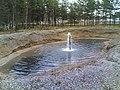 Fazerinkuja - panoramio.jpg