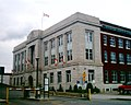 Federal Building Syndicate Avenue Thunder Bay.jpg