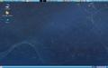 Fedora 11 screenshot.png