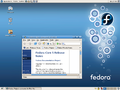 Fedora Core 5.png