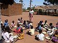 Feed The Children CBCC P1000182.jpg
