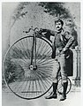 Felice Chiais 1892.jpg