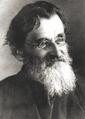 Feliks Kon 1920.png