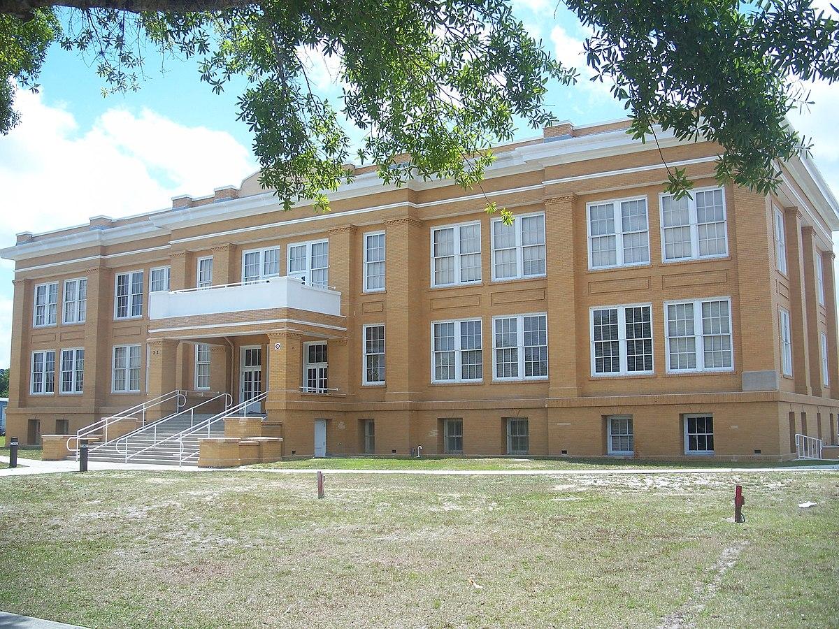 School pics images 22