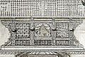 Fenêtre traditionnelle newar (Musée Guimet) (8605672133).jpg