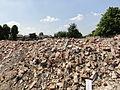 Fenain - Écoles des cités de la fosse Agache des mines d'Anzin (01).JPG