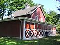Fenwick Manor (9).JPG