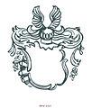 Ferdig gelamen logo.jpg