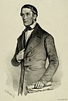 Ferdinand Hitzig (Irminger) (cropped).jpg